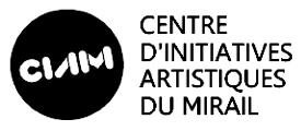 Centre d'initiatives artistiques du Mirail
