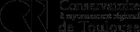 Conservatoire Toulouse