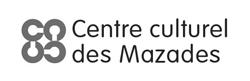 Centre Culturel - Théâtre des Mazades