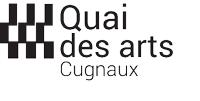 Le Quai des Arts