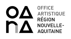 OARA nouvelle aquitaine
