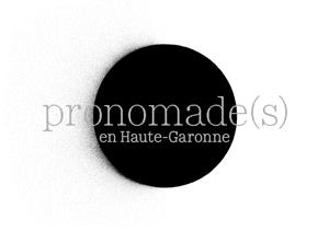 Pronomades(s)