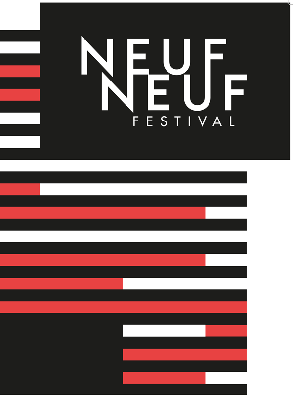 Le NeufNeuf Festival