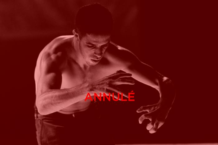 ACTE(S) ET SUEURS – annulé