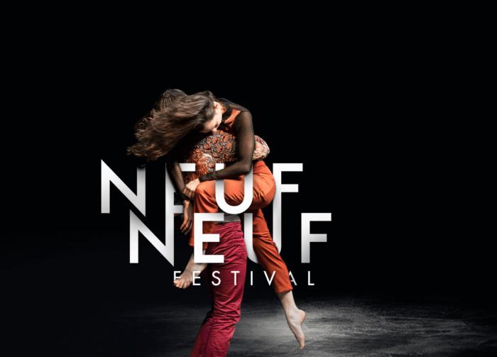 NeufNeuf Festival